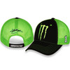 ADULT SPONSOR HAT [Item:EH1301]