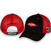 ADULT SPONSOR HAT [Item:EH1303]