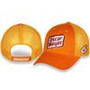 ADULT SPONSOR HAT [Item:EH1306]