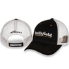 ADULT SPONSOR HAT [Item:EH1310]