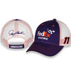 ADULT SPONSOR HAT [Item:EH1311]