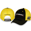 ADULT SPONSOR HAT [Item:EH1312]