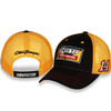 ADULT SPONSOR HAT [Item:EH1314]