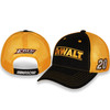 ADULT SPONSOR HAT [Item:EH1320]
