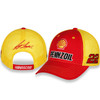 ADULT SPONSOR HAT [Item:EH1322]