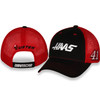 ADULT SPONSOR HAT [Item:EH1341]