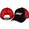 ADULT SPONSOR HAT [Item:EH1341]