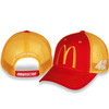 ADULT SPONSOR HAT [Item:EH13KL]