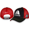 ADULT SPONSOR HAT [Item:EH1388]