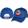 ADULT ULTIMATE HAT [Item:EG7709]