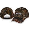 ADULT TRUETIMBER VICTORY HAT [Item:EH16NS]