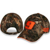 YOUTH TRUETIMBER RIVAL HAT [Item:EH2209]