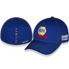 ADULT FINALIST FITTED HAT [Item:EH3409]