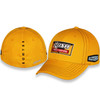 ADULT FINALIST FITTED HAT [Item:EH3414]