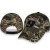 ADULT DIGITAL CAMO HAT [Item:EH8609]