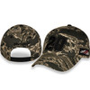 ADULT DIGITAL CAMO HAT [Item:EH8620]