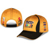 ADULT UNIFORM HAT [Item:EH8918]