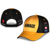 ADULT UNIFORM HAT [Item:EH8920]