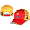 ADULT UNIFORM HAT [Item:EH8922]