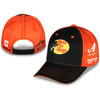 YOUTH UNIFORM HAT [Item:EH9319]