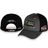 ADULT CHAMP HAT [Item:EG7068]