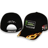 ADULT CHAMP HAT [Item:EG7070]