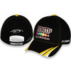 ADULT CHAMP HAT [Item:EG7076]