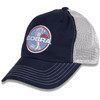 FORD COBRA HAT 1964  [Item:ED7706]