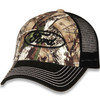 FORD CAMO HAT  [Item:EG1850]