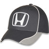 HONDA PIPING HAT  [Item:EG7231]