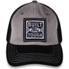 BUILT FORD TOUGH  [Item:ED7721]