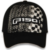 F150 TIRE TRACKS HAT  [Item:EG1824]