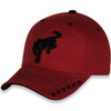 FORD BRONCO HAT  [Item:EI0115]