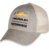 CHEVY PERFORMANCE MESH  [Item:ED7876]