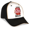 INDY 500 PANEL HAT    [ Item: EG1796 ]