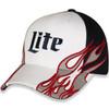 ADULT FLAME HAT   [Item: EG3058]