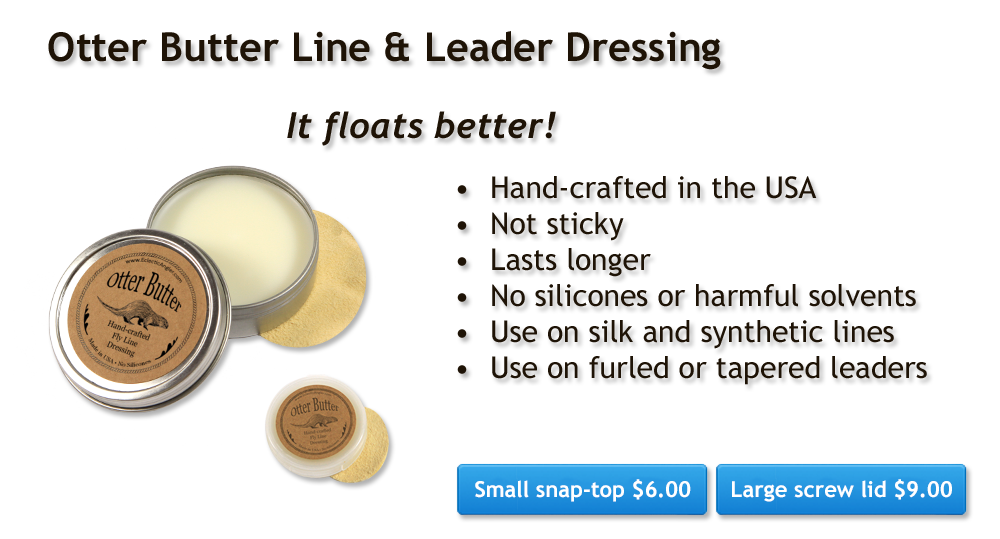 otterbutter-homepage-2021n.png