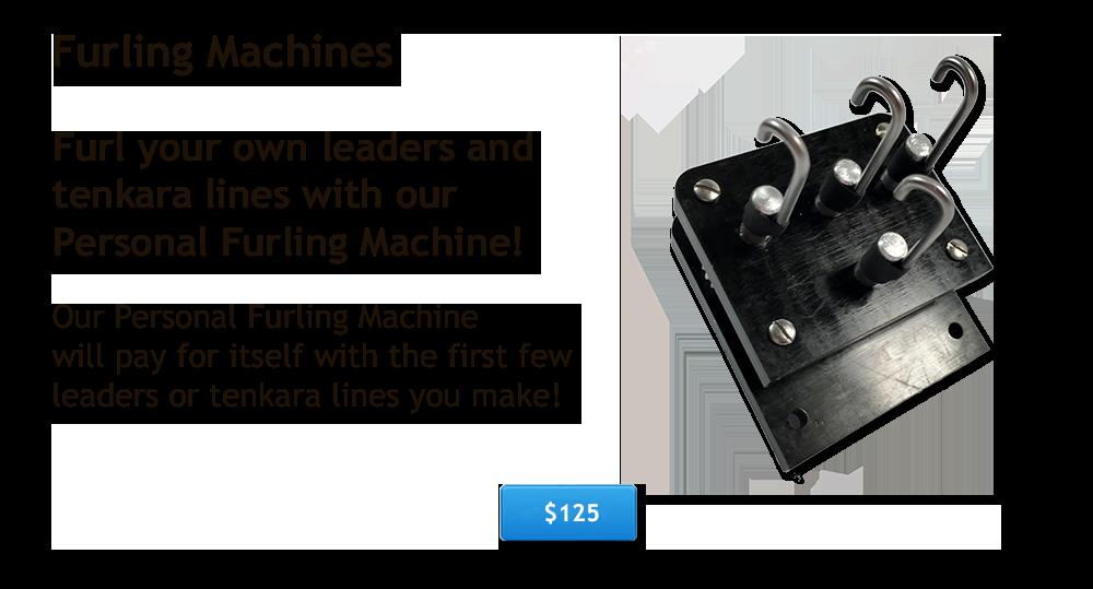 personalfurlingmachines-homepage-2021.png