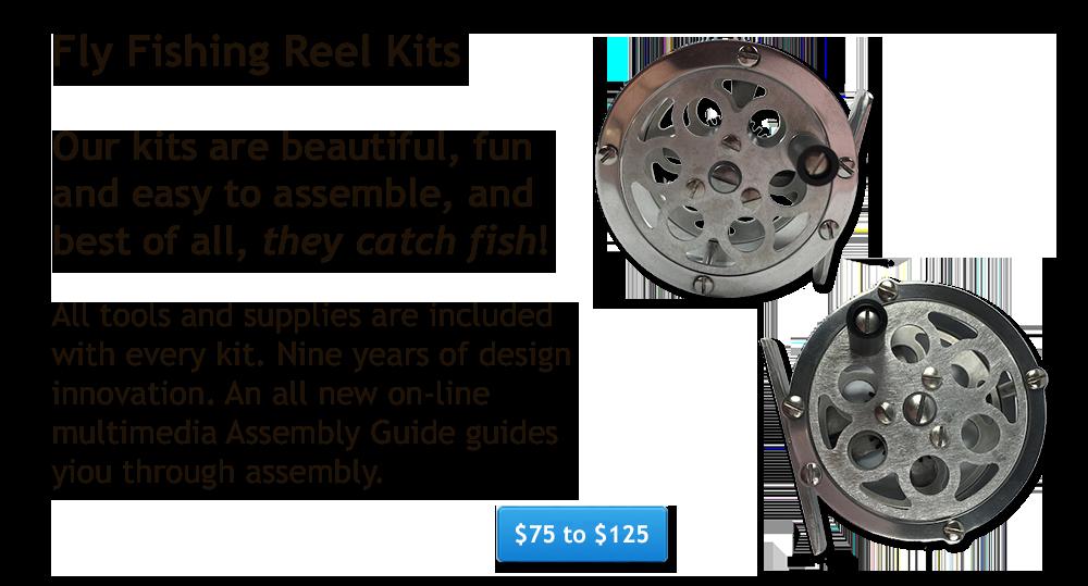 reelkits-homepage-2021n.png