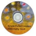 Simple Furled Leaders DVD
