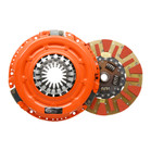 Centerforce Clutch Kit for Dodge Ram SRT-10 (2004-2006)