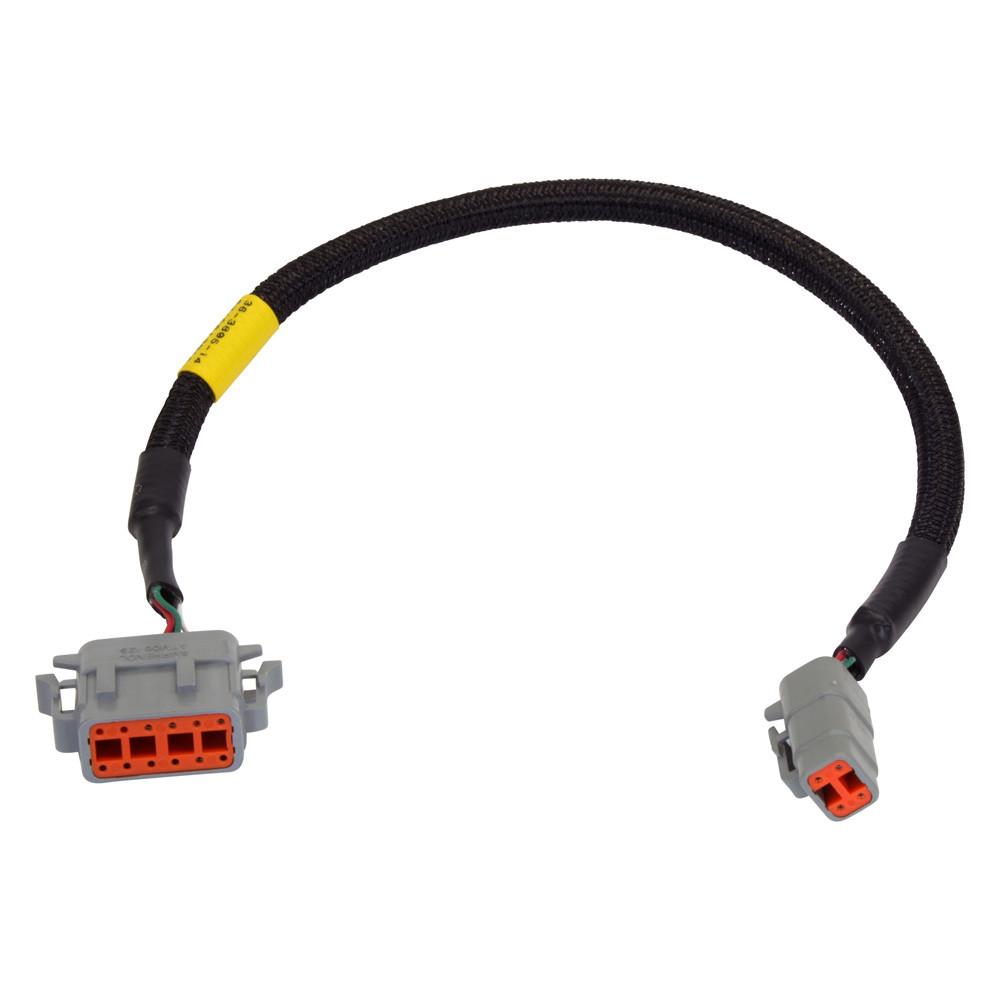 AEM Infinity Series | Core Accessory Wiring Harness | AEM EPM 15