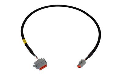 AEM Infinity Series | Core Accessory Wiring Harness | AEM EPM 35