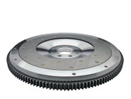Fidanza Aluminum Flywheel for Dodge Viper Gen 1 (1992-1995)
