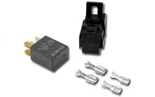AEM Micro Relay Kit