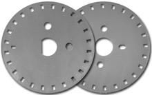 AEM CAS Trigger Disk 54mm | Nissan Pulsar GTiR