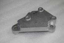 IPS Power Steering Pump Bracket for Dodge Viper Gen 2 (1996-2002)