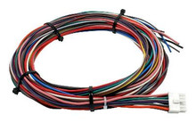 Wiring Harness For V2 Controller  With Internal MAP Sensor