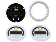 X-Series Pressure Gauge Accessory Kit | 30-0301