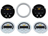 X-Series Temperature Gauge Accessory Kit | 30-0302